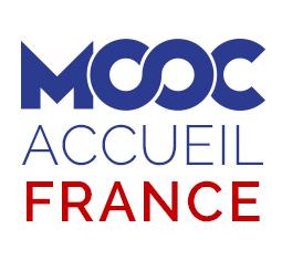 mooc_accueil_france