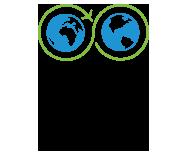 tourism-academy, logo, mooc, cooc, spocs